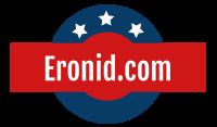 Eronid.com